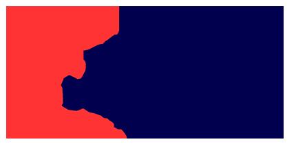 Business Furnishings Ltd. Logo