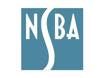 NSBA Saskatoon