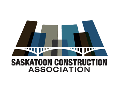 Saskatoon Construction Association
