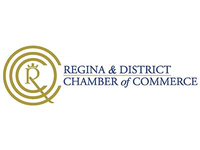 Regina Chamber of Commerce