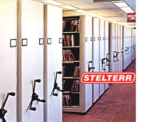 stelterr-small