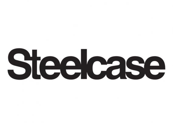 Steelcase BW